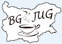 Bulgarian Java User Group