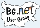 Bulgarian .NET User Group