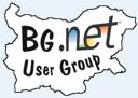 BGNETUG logo