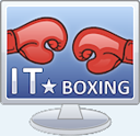 IT Boxing Championship